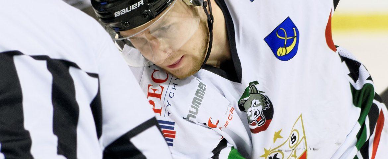 Hokej: GKS Tychy – Tauron KH GKS Katowice (2017.02.22) [galeria]