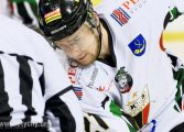 Hokej: GKS Tychy - Tauron KH GKS Katowice (2017.02.22) [galeria]