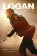 Film: Logan: Wolverine