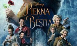 Film: Piękna i Bestia