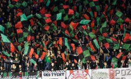Hokej: Cennik biletów i karnetów na mecze Polskiej Hokej Ligi