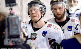Hokej play-off: Zamiast świętowania tyszan czeka kolejna potyczka [foto]