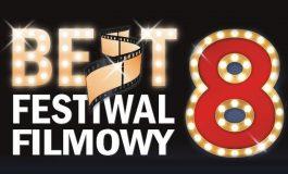 VIII edycja BEST Festiwalu Filmowego w Andromedzie