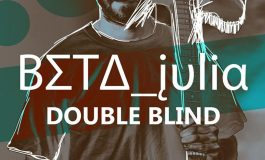 Koncert Beta Julia i Double Blind w Tawernie