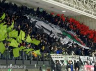 Hokej: GKS Tychy sprzedał wszystkie bilety