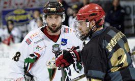 Hokej: GKS Tychy - Comarch Cracovia (2017.03.22) [galeria]