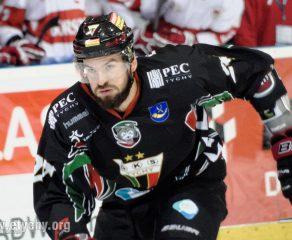 Hokej play-off: Mistrza Polski poznamy dopiero w niedzielę