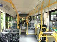Ankieta MZK dotycząca funkcjonowania transportu zbiorowego