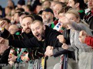 Hokej: GKS Tychy - Comarch Cracovia (2017.03.29) [galeria]