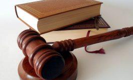 Bezpłatne porady prawne w Bibliotece Głównej