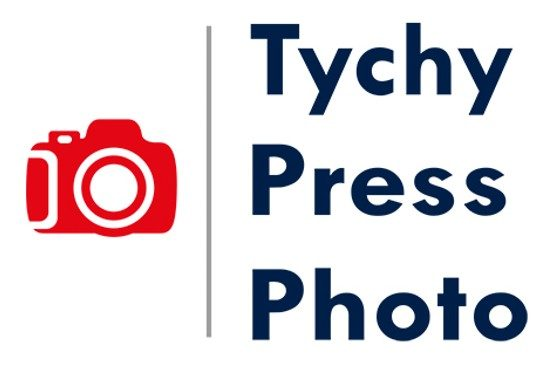Tychy Press Photo 2019 – wystawa pokonkursowa