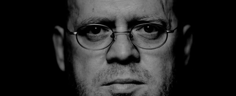 Koncert Adam Strug & Kwadrofonik – Requiem Ludowe w Mediatece