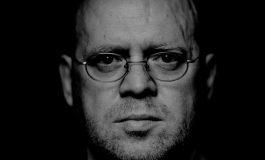 Koncert Adam Strug & Kwadrofonik - Requiem Ludowe w Mediatece