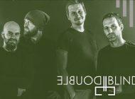 Koncert Double Blind w ramach cyklu Dla Tych Zagrają