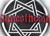 Koncert zespołu Synesthesia w Rasta Pub