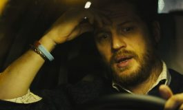 """Dyskusyjny Klub Filmowy - """"Locke"""" w Andromedzie"""