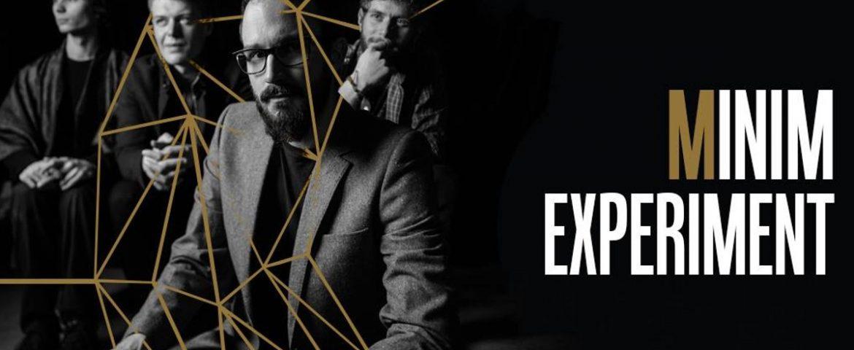 Minim Experiment – koncert jazzowy w Mediatece