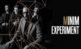 Minim Experiment - koncert jazzowy w Mediatece