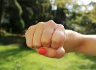 Darmowy kurs samoobrony dla kobiet