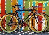 Wycieczka rowerowa do Muzeum Pożarnictwa w Mysłowicach