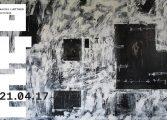 Wystawa malarstwa Macieja Linttnera w Galerii Obok