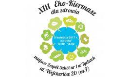 XIII Eko Kiermasz - Dla Zdrowia