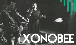 Koncert Xonobee w ramach cyklu Dla Tych Zagrają