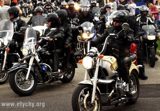 VII Wilkowyjski Zlot Motocyklowy (zmiana terminu)