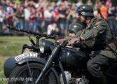 Bitwa Wyrska - Bój o Gostyń 2019