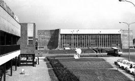 Spacery z Muzeum Miejskim - Śladami Marka Dziekońskiego po Tychach
