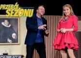 """""""Przebój sezonu"""" - komedia nieprzewidywalna w Teatrze Małym"""