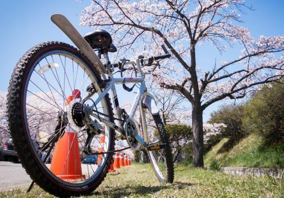 Wycieczka rowerowa do Doliny Górnika w Chorzowie