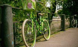 Wycieczka rowerowa do Bujakowa