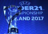 Mistrzostwa Europy UEFA EURO U21 Polska 2017
