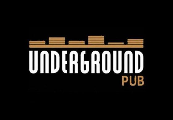 VI Wielka Muzyczna Pomoc w Underground