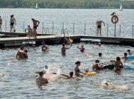 Rusza kąpielisko w Paprocanach