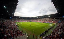Podsumowanie EURO U21 w Tychach