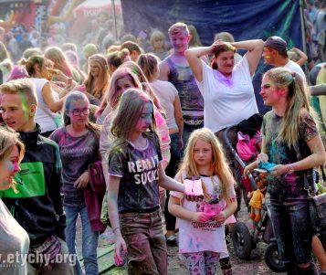 Festiwal Zderzenie Gatunków 2017 - dzień 2 [galeria]