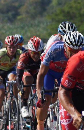 74 Tour de Pologne - duże utrudnienia komunikacyjne