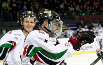 Hokej: PZHL podał tegoroczny terminarz rozgrywek Polskiej Ligi Hokejowej