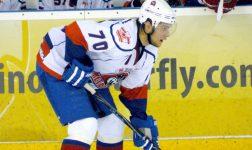 Hokej: Ilya Kaznadey nowym obrońcą GKS Tychy
