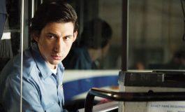 """Dyskusyjny Klub Filmowy - """"Paterson"""" w Andromedzie"""
