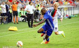 Piłka nożna: W pierwszym domowym spotkaniu GKS Tychy pokonuje Stal Mielec