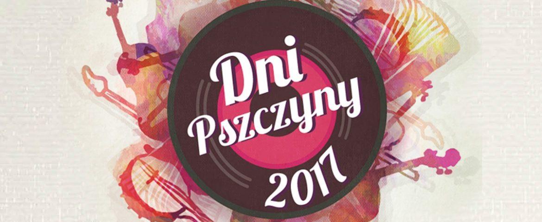 Dni Pszczyny 2017