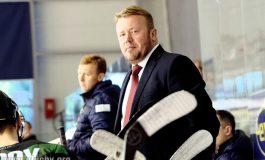 Puchar Kontynentalny: Awans Kurbads Riga, GKS Tychy na drugim miejscu