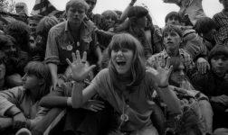 30. rocznica wolnych wyborów w Polsce: Jarocin, po co wolność