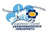 Europejski Tydzień Zrównoważonego Transportu w Tychach