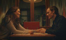 """Dyskusyjny Klub Filmowy - """"Porto"""" w Andromedzie"""