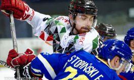 Hokej: Faworyt nie zawodzi i wygrywa z Orlikiem [foto]