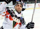 Hokej: GKS wygrał z Polonią Bytom ale trener przeprasza za trzecią tercję [foto]